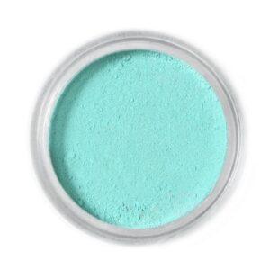 prachové barvy