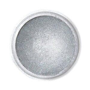 prachové perleťové barvy